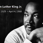 01.15.18 Martin-Luther-King-Jr