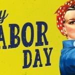 08.30.19. Labor Day Pic
